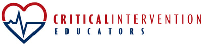 Critical Intervention Educators, Inc